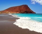 czartery one-way Wyspy Kanaryjskie