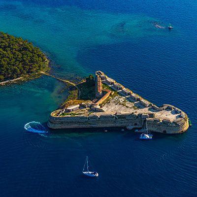 Chorwacja wczasy własny dojazd biuro podróży itaka opinie