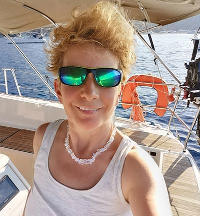 Magda-Grecja-2020.jpg