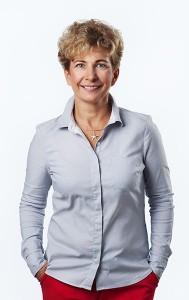 Magda LEO Yachting