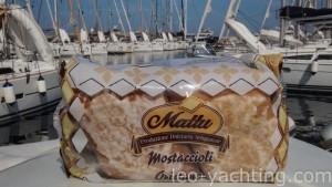 czarter jachtów Sardynia