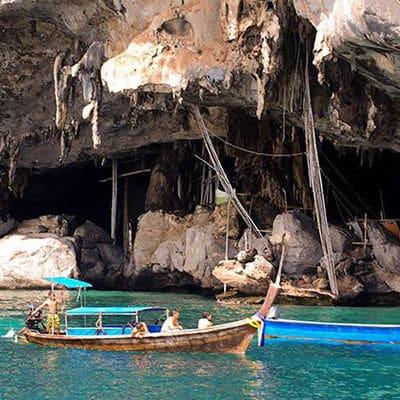 Czarter-jachtow-w-Tajlandii