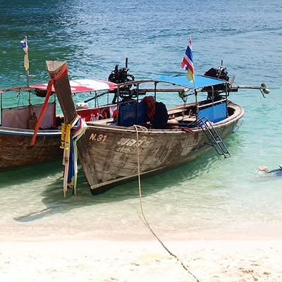 czarter-katamaranow-Tajlandia