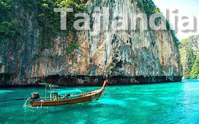 czartery-jachtow-Tajlandia-1.jpg