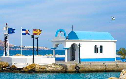 czarter jachtow grecja oferty specjalne