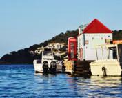 Czarter katamaranow Brytyjskie Wyspy Dziewicze