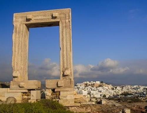 Czartery jachtów i katamaranów one way w Grecji – lista nr 2