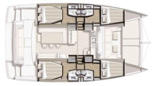 Bali 4.1 layout1