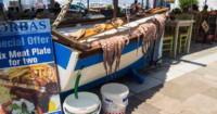 czartery jachtów w Grecji - oferty specjalne