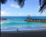 Katamarany i jachty Karaiby - Grenada
