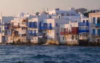 wynajem jachtów Grecji - cena obniżona