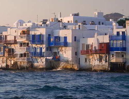 Czarter jachtów w Grecji w obniżonej cenie: lista 4/2019, rabat do 55%