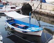 czarter jachtów oneway w Grecji