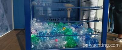 Stop zanieczyszczaniu morza plastikiem