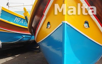 CZARTER-JACHTOW-Malta.jpg