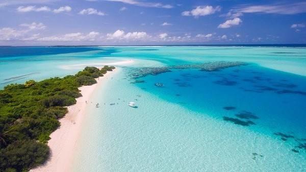 czarter jachtów Malediwy