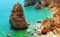 czarter jachtu Portugalia