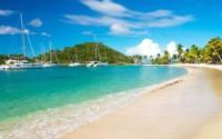 Czarter Karaiby - oferty specjalne
