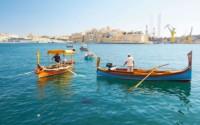 czarter jachtów i katamaranów Malta