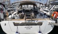 czarter jachtow grecja - morze jonskie