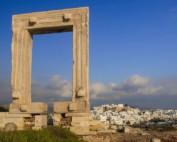 Oferty one way w Grecju - lista nr 3