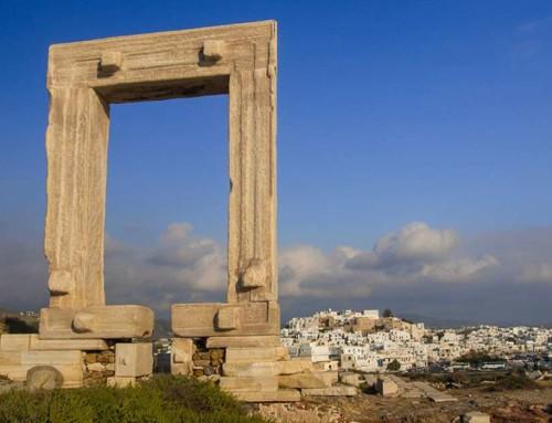 Czartery one way w Grecji – lista ofert specjalnych nr 2020-3