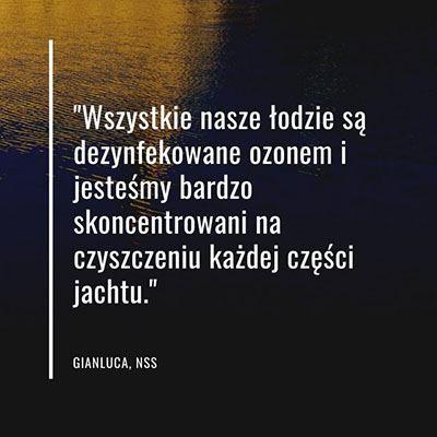 czarter-Sardynia-gianluca
