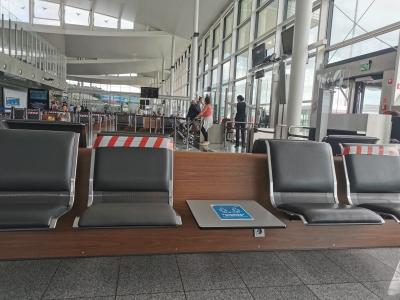 Projekt Grecja lotnisko we Wrocławiu