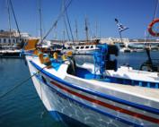 Projekt-Grecja-podsumowanie