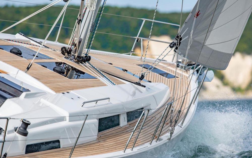 jachty w Chorwacji-lato-20