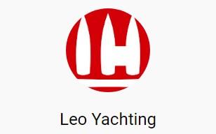 leo-yachting kanał you-tube