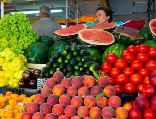 Czarter w Chorwacji -40% we wrześniu