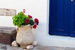 Grecja-Magda_Koczewska-rekomendacje-3-150x100.jpg